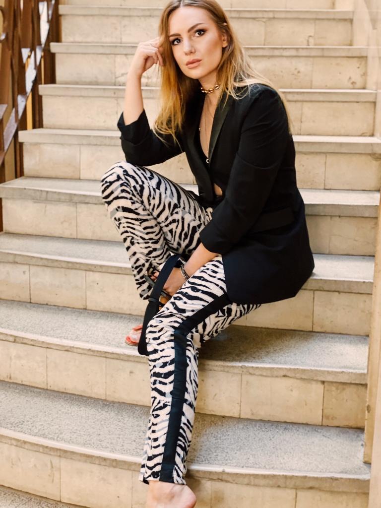 ANNA BLACHUT nu Denmark fashion 3