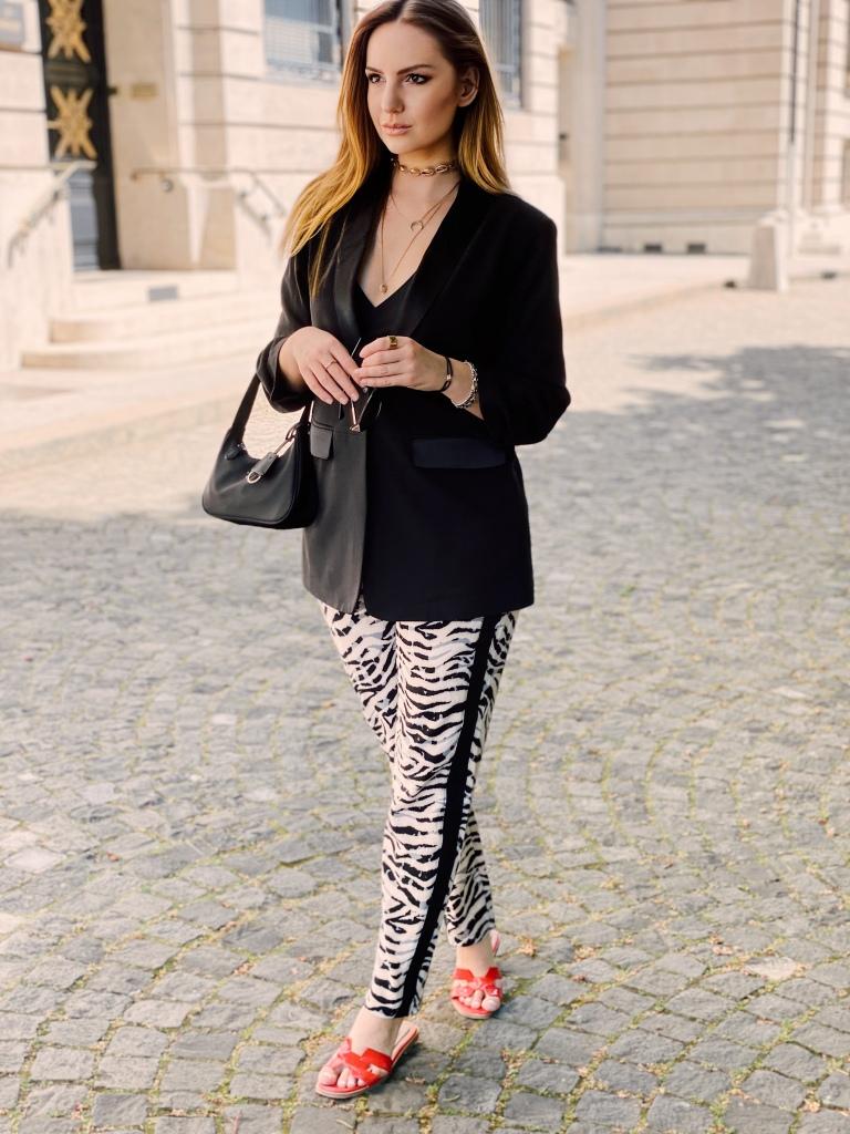 ANNA BLACHUT nu Denmark fashion 1.2