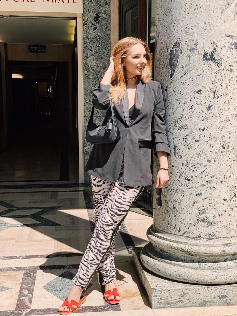 ANNA BLACHUT nu Denmark fashion 1.3
